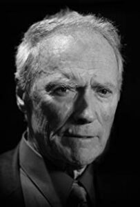 Clint Eastwood Contact Info