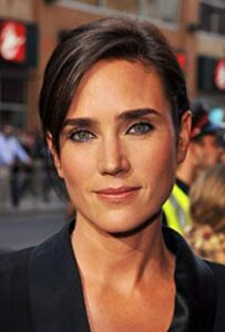Jennifer Connelly              (I) Contact Info