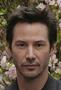 Keanu Reeves Contact Info