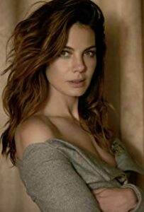 Michelle Monaghan              (I) Contact Info