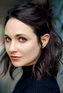 Tuppence Middleton Contact Info