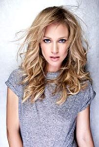 A.J. Cook Contact Info