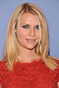 Claire Danes Contact Info