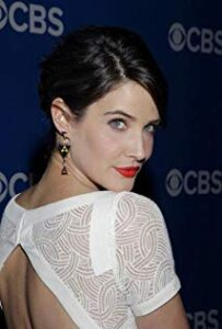 Cobie Smulders Contact Info
