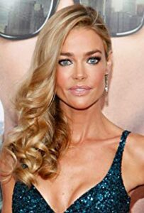 Denise Richards Contact Info