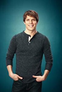 Jake Lacy Contact Info