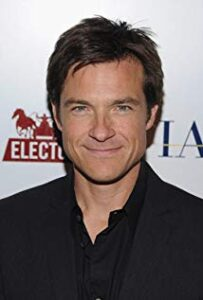 Jason Bateman              (I) Contact Info