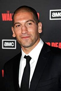 Jon Bernthal Contact Info