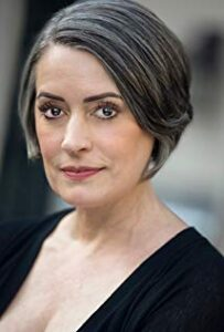 Paget Brewster Contact Info