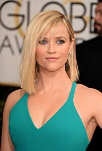 Reese Witherspoon Contact Info